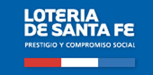 Loteria de Santa Fe